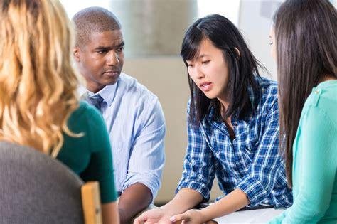 talk tips  respectful conversations  schools