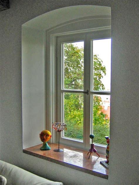 Rollos Für Altbaufenster rollos für altbaufenster rollos f r rundbogen sch ner wohnen