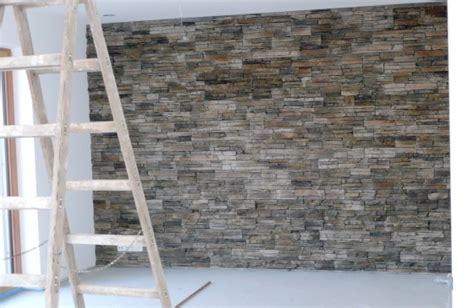 steinwand wohnzimmer kosten steinwand kosten speyeder net verschiedene ideen für die raumgestaltung inspiration