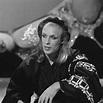 Brian Eno - Wikipedia