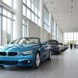 Bmw Of Fort Lauderdale by Bmw Of Fort Lauderdale 36 Photos 115 Reviews Auto
