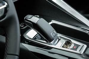 Peugeot 3008 Boite Automatique : peugeot 3008 et 5008 nouveau 1 5 bluehdi 130 et bo te eat8 photo 2 l 39 argus ~ Gottalentnigeria.com Avis de Voitures