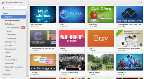 chrome web store for mobile how we acquired 100k early bird signups with zero