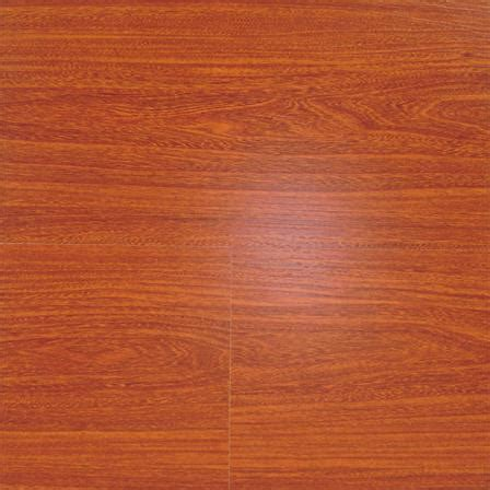 Santos Mahogany Flooring Pictures by Laminate Flooring Santos Mahogany Laminate Flooring