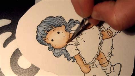 watercolor coloring   designlooter