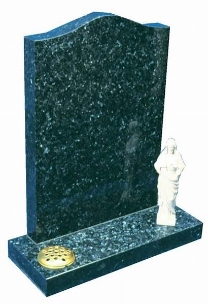 Granite Headstone Memorial Headstones Pearlescent Memorials Colours