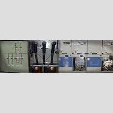 Beng Beng Electrical Pte Ltd