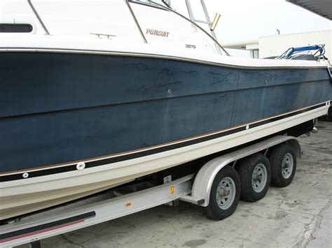 Heavy Boat Wax by Best Boat Wax