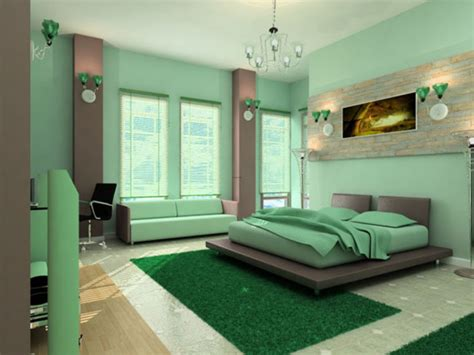 Bedroom Paint Schemes by Bedroom Painting Ideas How To Choose Your Bedroom Paint