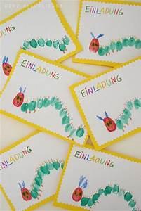 Einladung Kindergeburtstag Gestalten : ber ideen zu geburtstagseinladungen auf pinterest einladung zur geburtstagsparty ~ Markanthonyermac.com Haus und Dekorationen