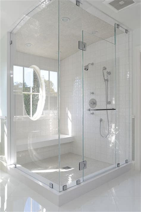 houzz bathroom design brilliant 10 beautiful bathrooms houzz inspiration design