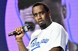 Sean 'Diddy' Combs to Receive 2020 Grammy Salute to ...