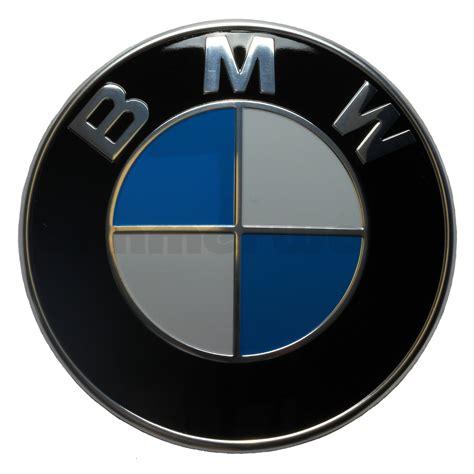 Roundel Bmw by Bmw Roundel Emblem 51147057794