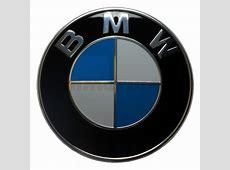BMW Roundel Emblem 51147057794
