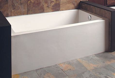 buy tub direct buy the mirabelle mireds6032lwh white direct shop for the