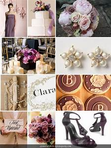 Coyea39s Blog Have A Snowflake Wedding Theme I Have A