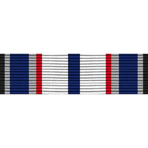 air ribbon rack air ribbon unit special duty vanguard