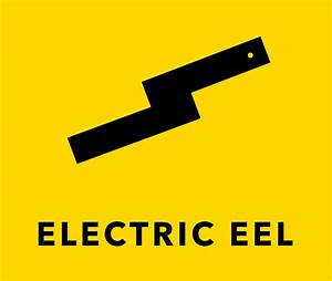 Home Electric Eel Cafe