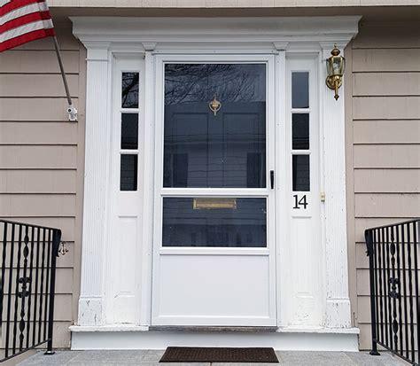 harvey windows and doors harvey door installation milton ma winstal