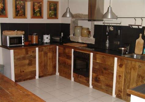 planche ardoise cuisine atelier ferrière