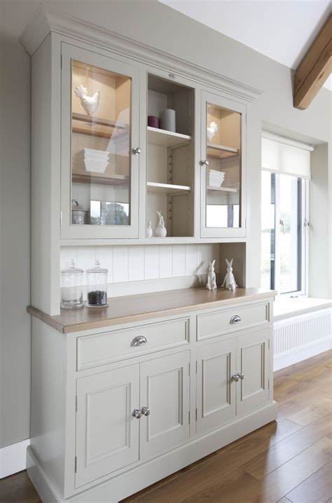 deanery contemporary kitchen deanery furniture