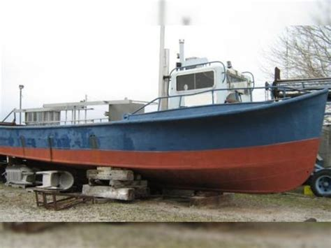 Boat Repair Shops In Ontario by New Boat For Sale Canada Wooden Boat Building College