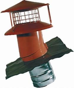 Extracteur Fosse Septique : aeration fosse septique schema aeration fosse septique ~ Premium-room.com Idées de Décoration