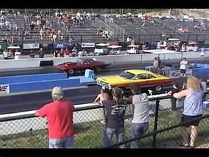 gear jammers 2010 stick shift drag racing 1/8 mile ...