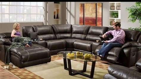 model sofa ruang tamu terbaru 40 model sofa ruang tamu terbaru youtube
