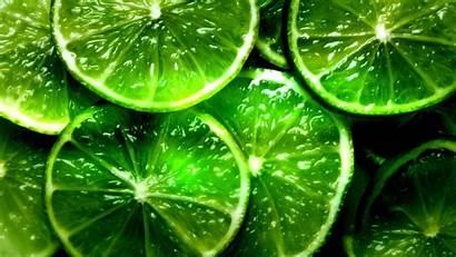 Background Desktop Backgrounds Wallpapers Lime Lemon