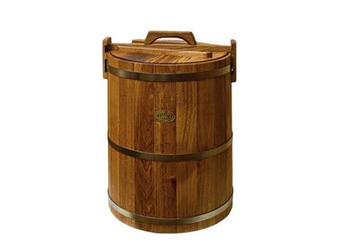 vat tub oak banya vat kadka product sku j 133378