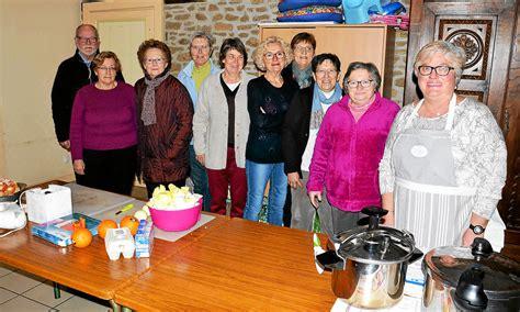 cours de cuisine lannion cours de cuisine lannion zhitopw