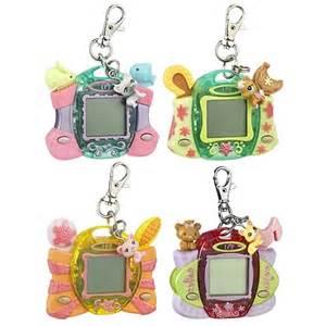 Littlest Pet Shop Electronic Game