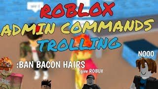 roblox aimbot hackexploit strucid game walkthrough