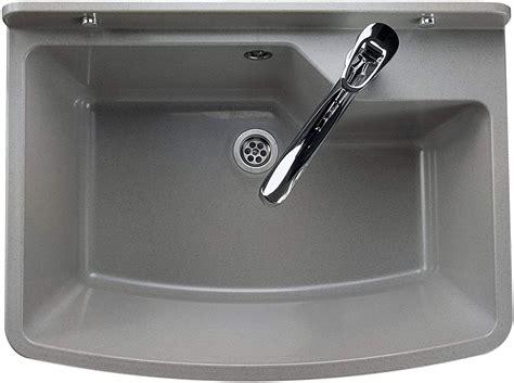 Schock typos spüle spülbecken küchenspüle cristalite® nero reversibel. Spülbecken Speckstein - Spulbecken waschbecken spule ...