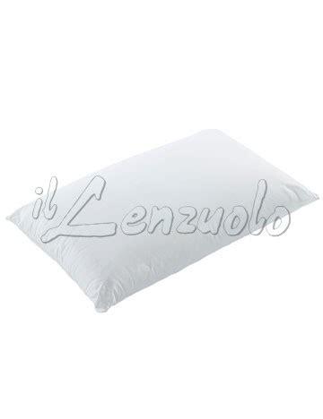 Cuscino Anallergico Cuscino Anallergico Igienico Confortevole Lavabile