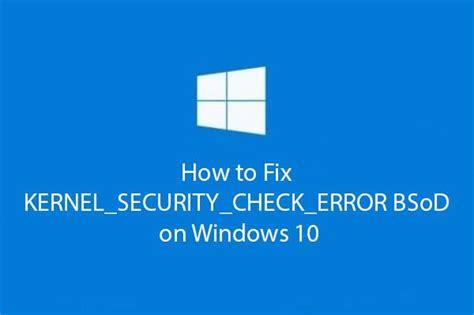 windows 10 guide thetech52