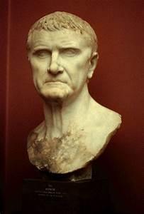 Edition #42 - 7... Marcus Crassus Famous Quotes