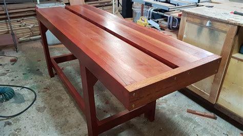 bancada de marceneiro primeiros passos workbench