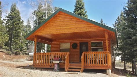 utah cabins for nicely finished starter cabin in zion view strawberry