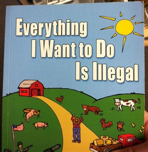 worst childrens book titles  funcage