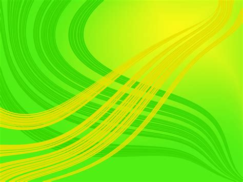Black Yellow Green Abstract Background by Abstract Green Yellow Background Free Stock Photo