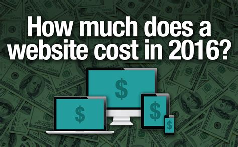 how much does a web designer cost marketing insights informative posts to help grow