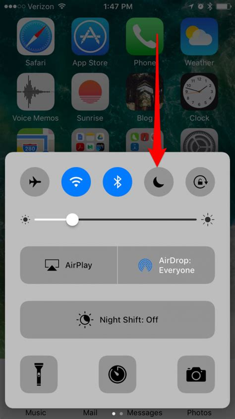 what does the lock symbol on iphone guide to the most common iphone status icons iphonelife