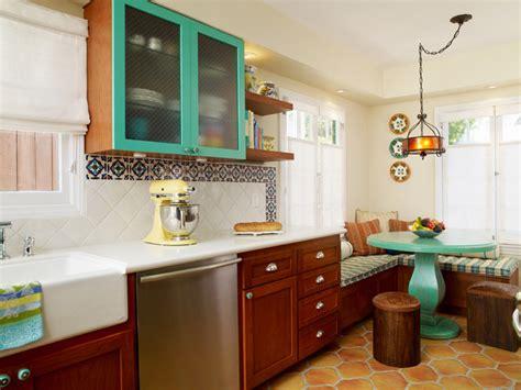 design of kitchen 1920s kitchen remodel 3203