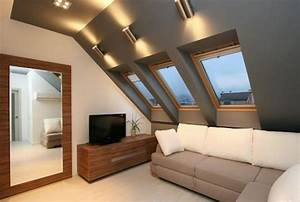 Best loft conversions ideas on attic