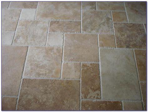 Tile Patterns For Floor   Flooring : Home Design Ideas #