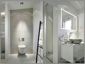 badezimmer fliesen wei matt bad fliesen ideen moderne fliesen naturstein für bad badezimmer bäder badfliesen bäder http