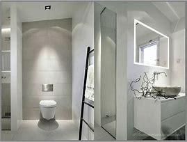 hd wallpapers wohnzimmer ideen anthrazit - Wohnzimmer Ideen Anthrazit