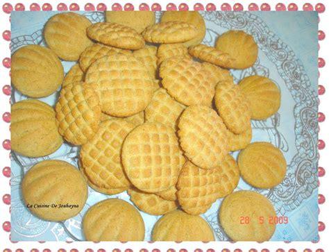 la cuisine de a à z klejah biscuit irakien quot la cuisine de jouhayna de a à z quot